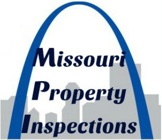 Missouri Home Inspector | St. Charles Home Inspection